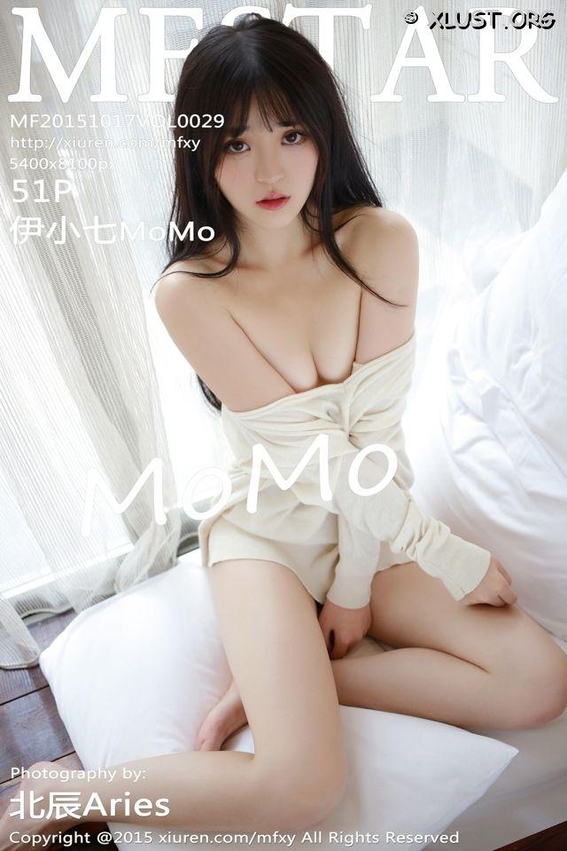 XLUST.ORG MFStar Vol.029 001
