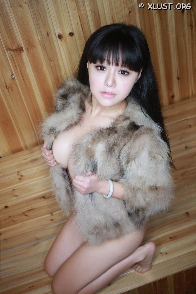 XLUST.ORG MyGirl No.008 015