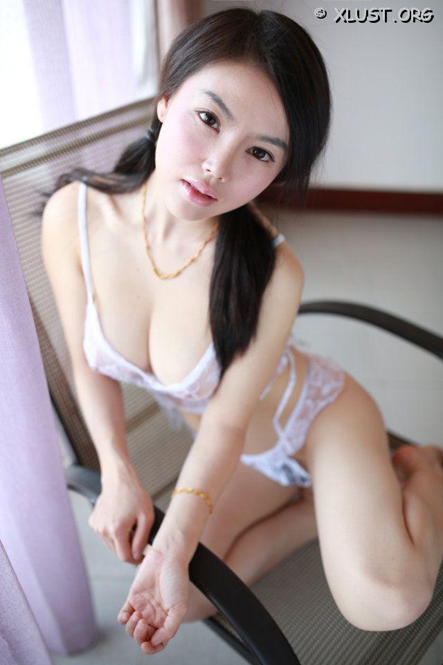 XLUST.ORG MyGirl No.087 069