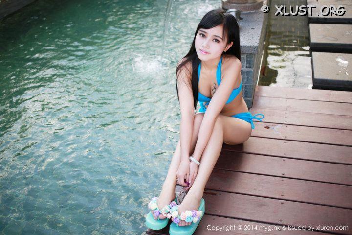 XLUST.ORG MyGirl Vol.012 065