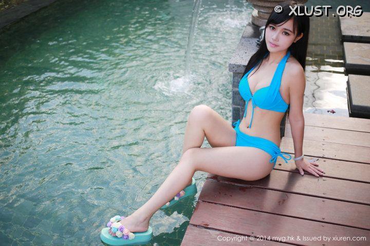 XLUST.ORG MyGirl Vol.012 066