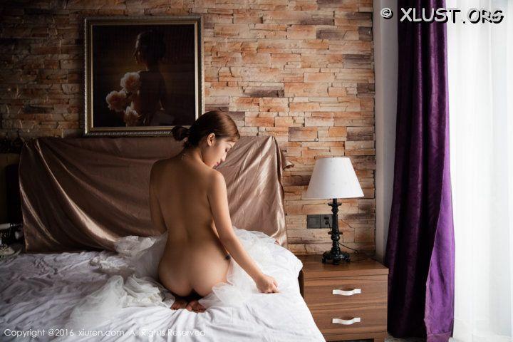 XLUST.ORG XIUREN No.572 008