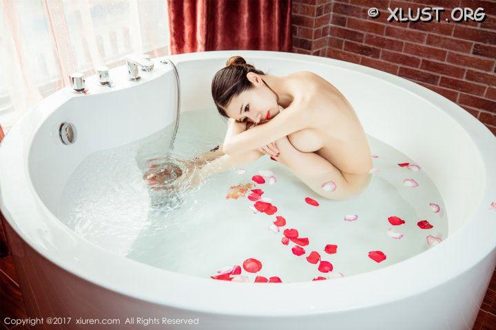XLUST.ORG XIUREN No.752 075