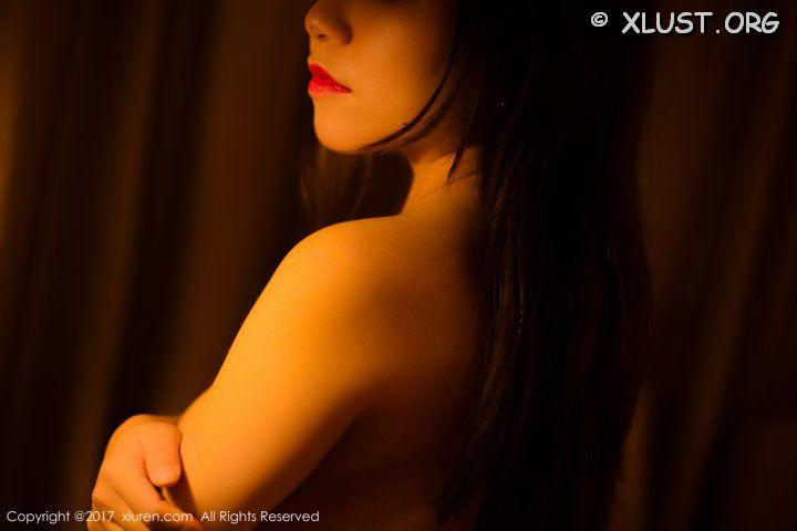 XLUST.ORG XIUREN No.823 033