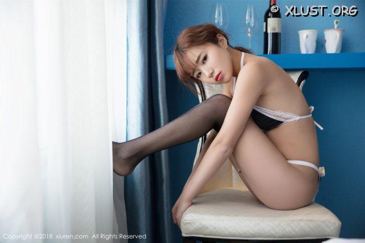 XLUST.ORG XIUREN No.901 049