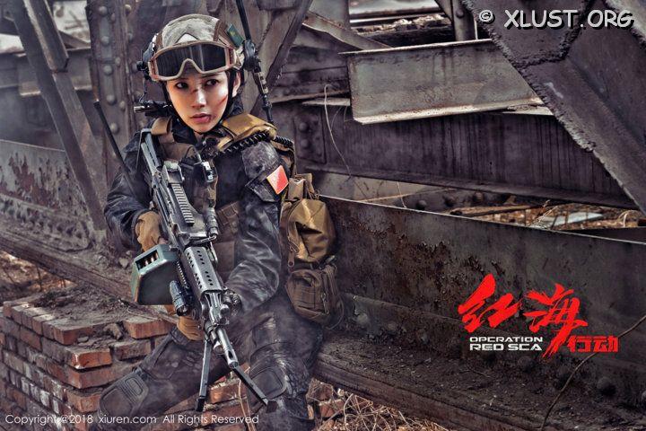 XLUST.ORG XIUREN No.981 011