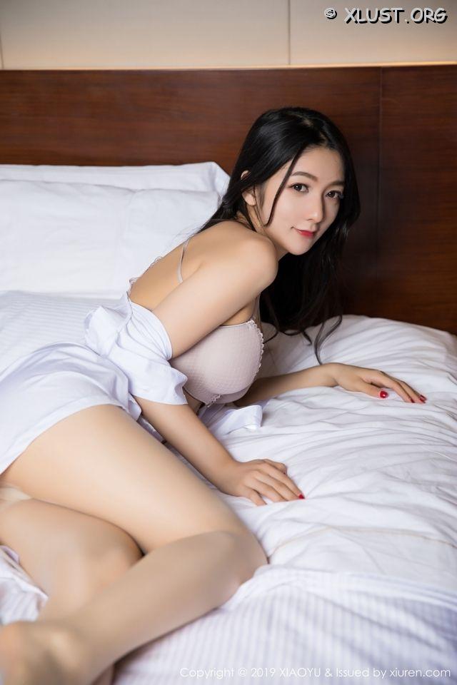 XLUST.ORG XiaoYu Vol.004 002