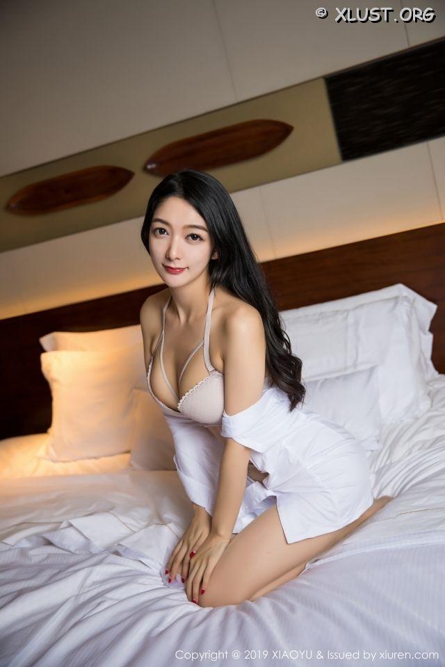 XLUST.ORG XiaoYu Vol.004 011
