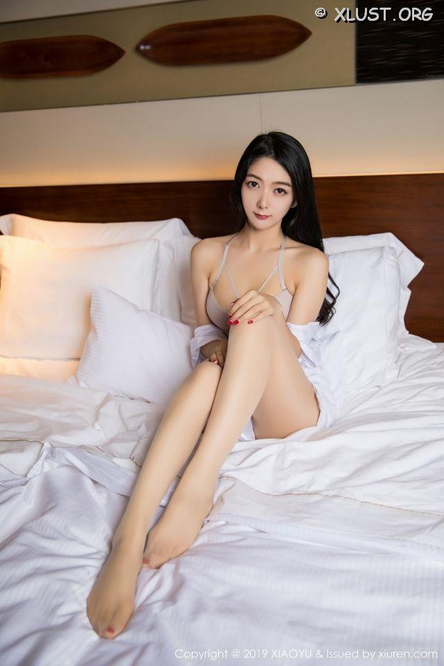 XLUST.ORG XiaoYu Vol.004 017