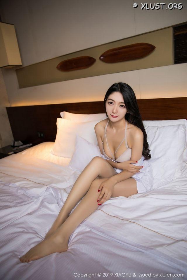 XLUST.ORG XiaoYu Vol.004 020