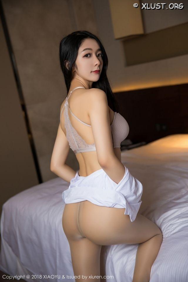 XLUST.ORG XiaoYu Vol.004 022