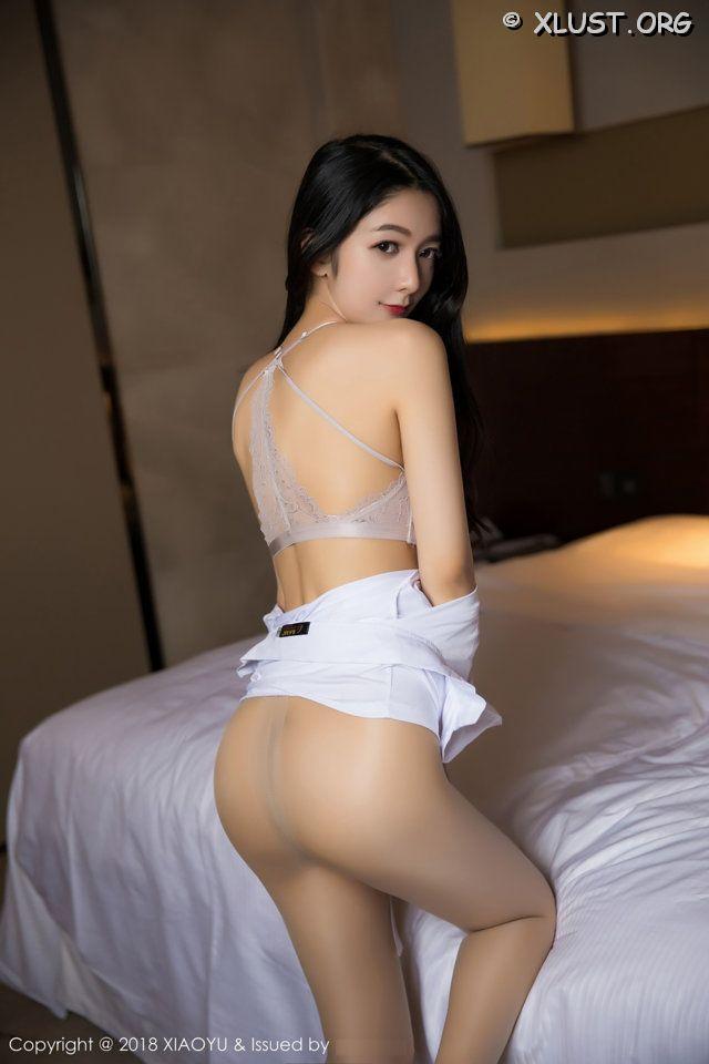 XLUST.ORG XiaoYu Vol.004 023