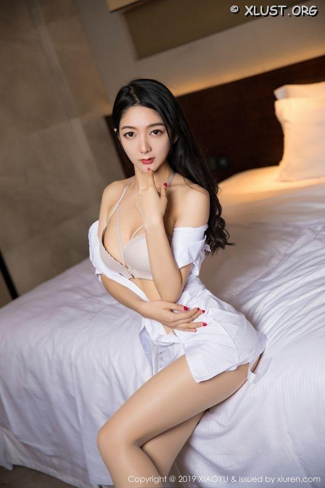 XLUST.ORG XiaoYu Vol.004 030