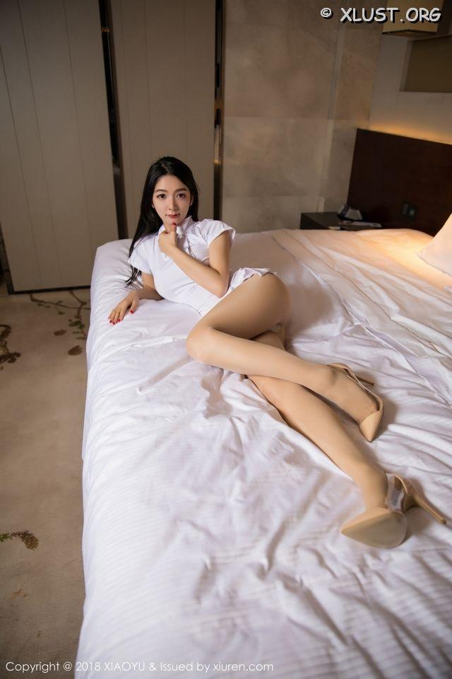 XLUST.ORG XiaoYu Vol.004 039