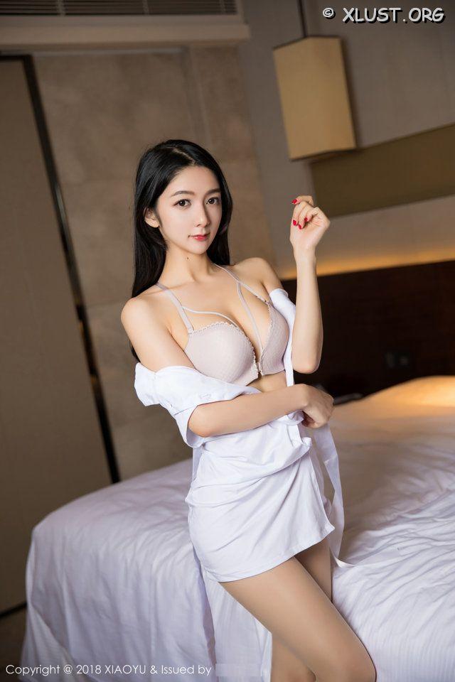XLUST.ORG XiaoYu Vol.004 055