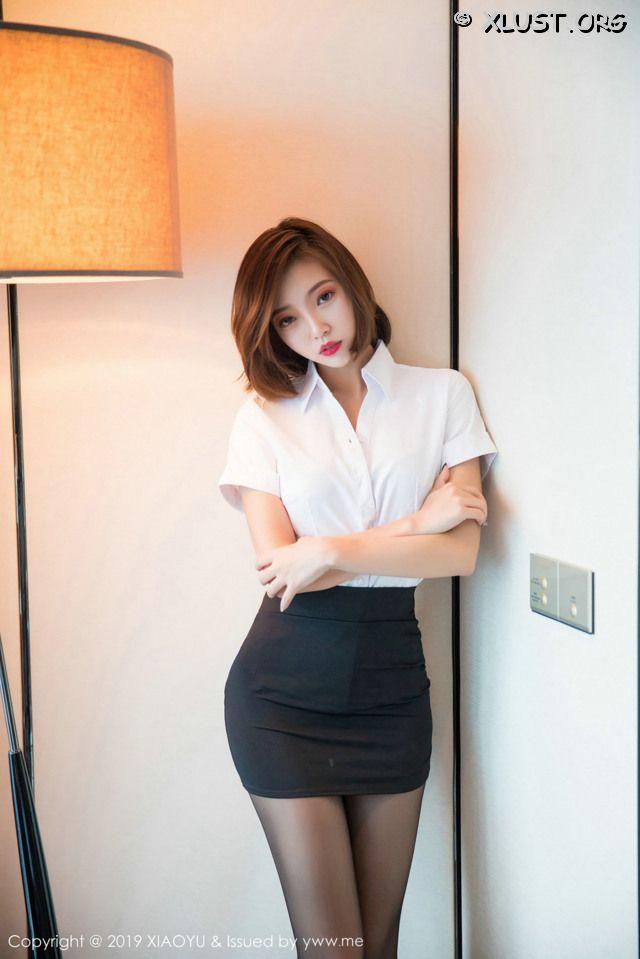 XLUST.ORG XiaoYu Vol.009 051