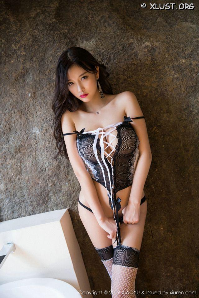 XLUST.ORG XiaoYu Vol.010 006