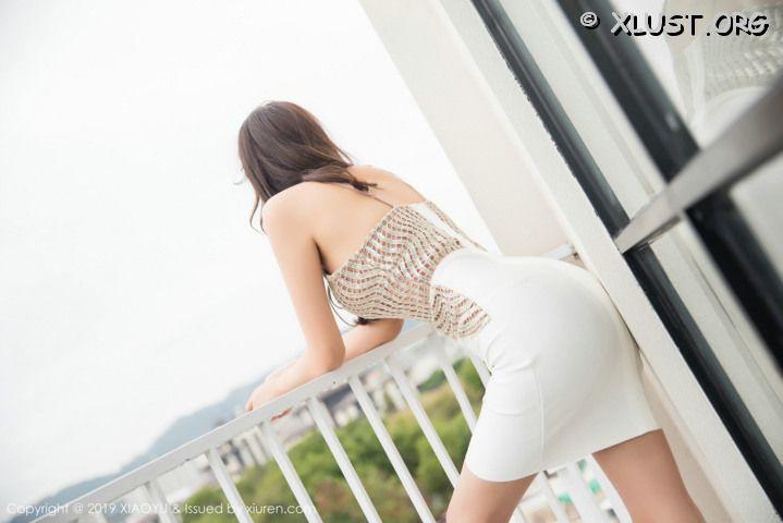 XLUST.ORG XiaoYu Vol.010 044