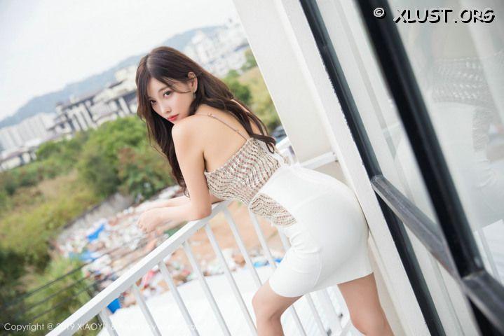XLUST.ORG XiaoYu Vol.010 045
