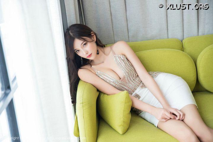 XLUST.ORG XiaoYu Vol.010 048