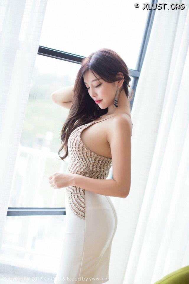 XLUST.ORG XiaoYu Vol.010 052
