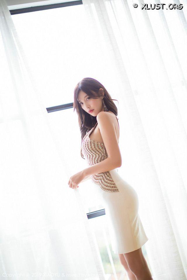 XLUST.ORG XiaoYu Vol.010 062