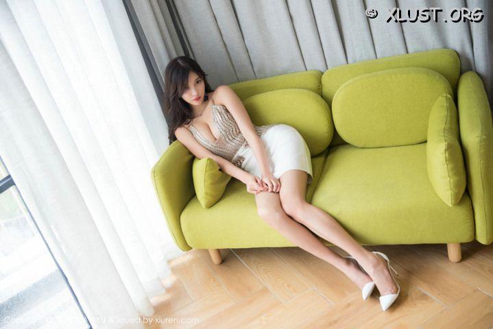 XLUST.ORG XiaoYu Vol.010 065