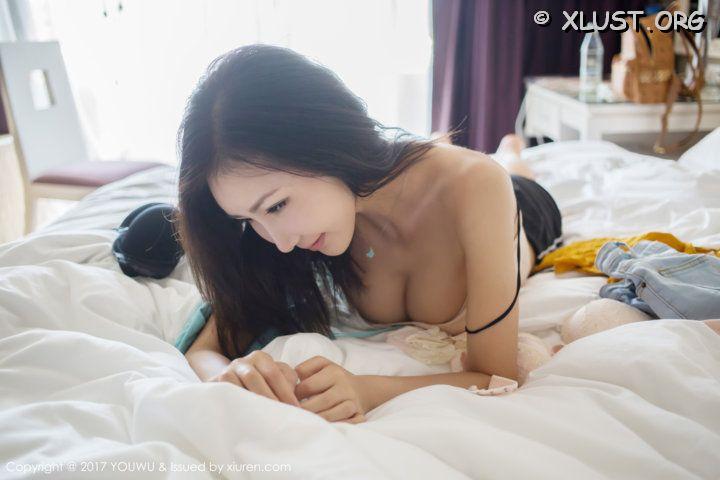 XLUST.ORG YouMi Vol.027 004