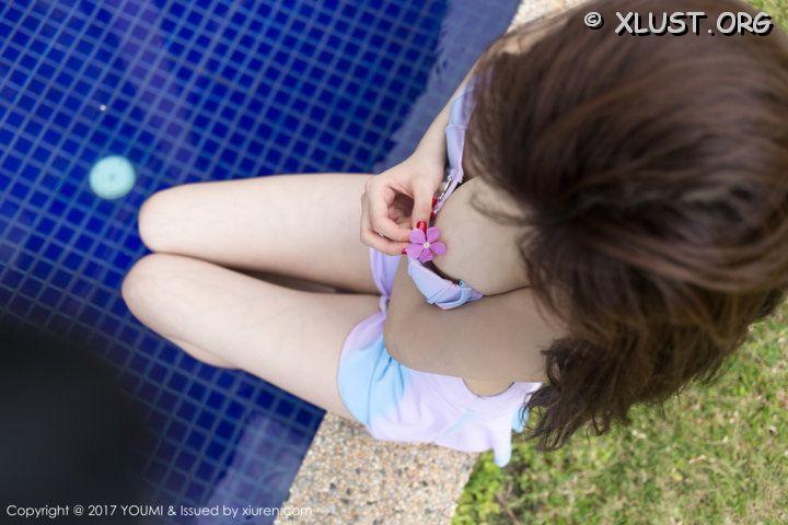 XLUST.ORG YouMi Vol.034 039
