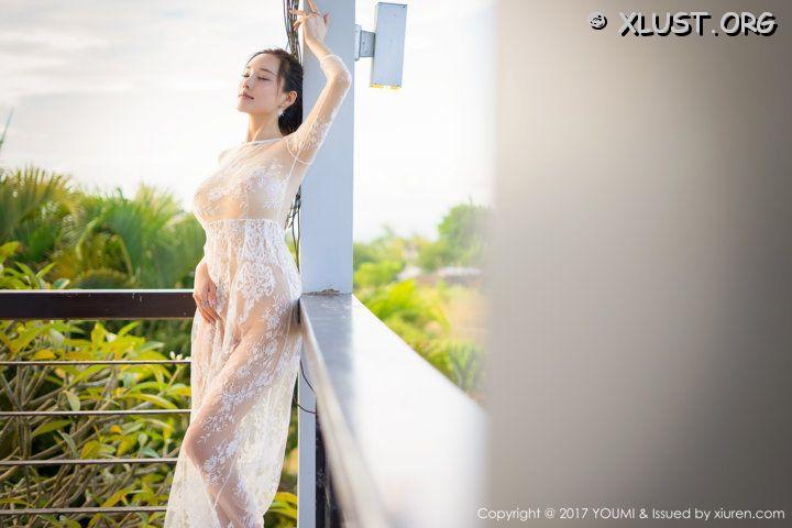 XLUST.ORG YouMi Vol.045 029