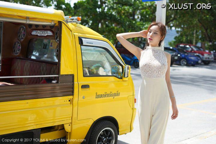 XLUST.ORG YouMi Vol.061 032