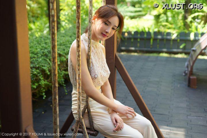 XLUST.ORG YouMi Vol.061 036