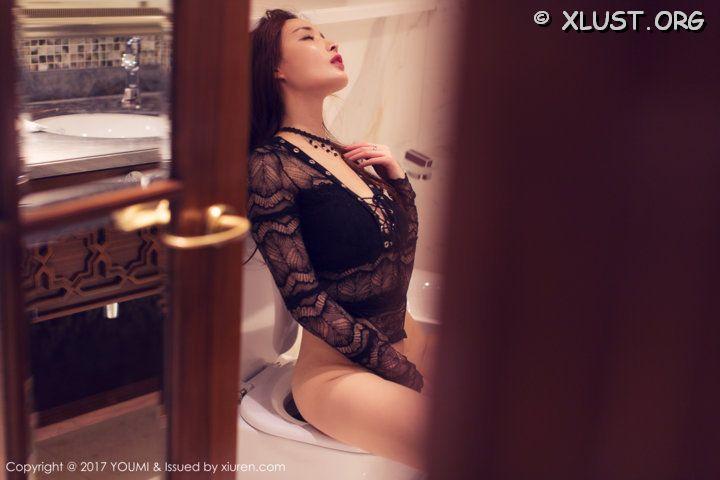 XLUST.ORG YouMi Vol.096 027