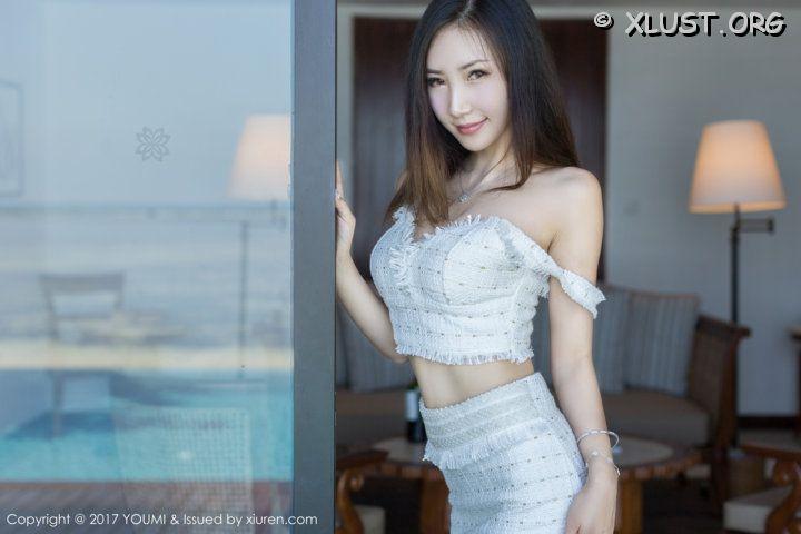 XLUST.ORG YouMi Vol.100 005