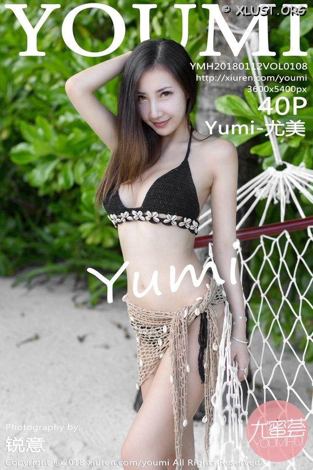 XLUST.ORG YouMi Vol.108 001