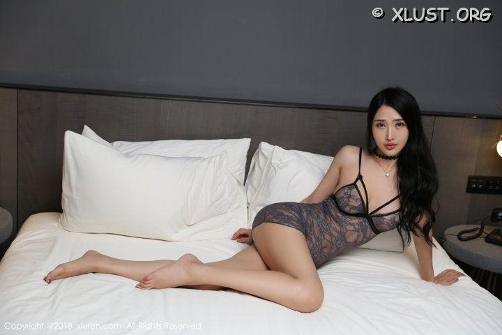 XLUST.ORG XIUREN No.1103 011