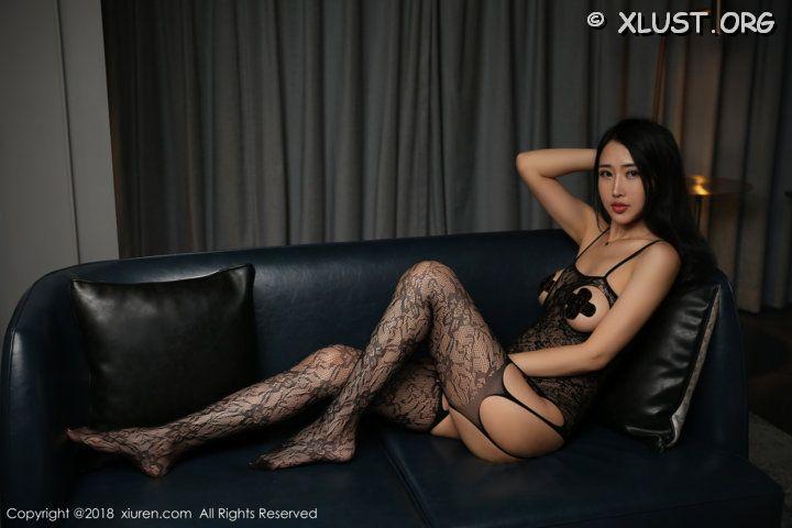 XLUST.ORG XIUREN No.1103 021