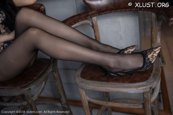 XLUST.ORG XIUREN No.1131 043