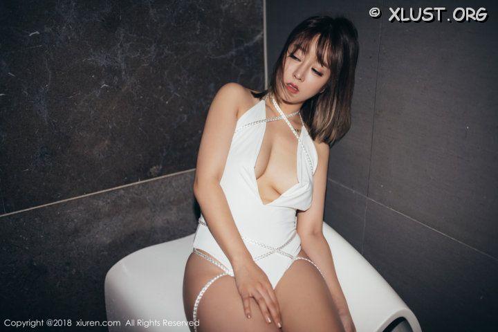 XLUST.ORG XIUREN No.1139 022