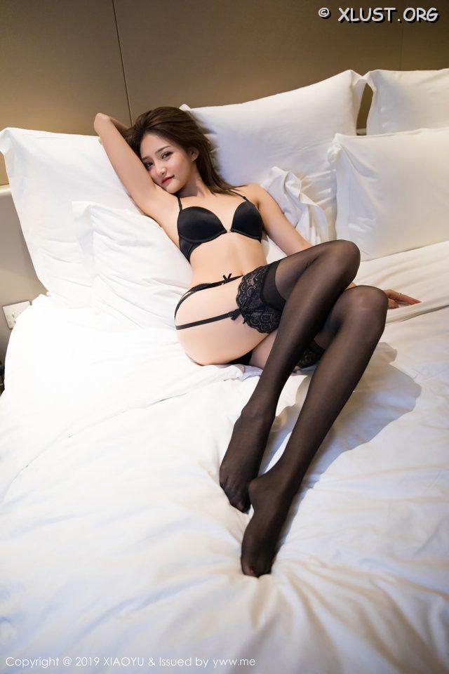 XLUST.ORG XiaoYu Vol.011 011