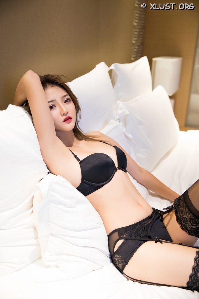 XLUST.ORG XiaoYu Vol.011 014