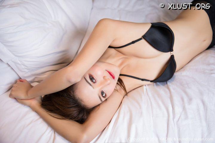XLUST.ORG XiaoYu Vol.011 023