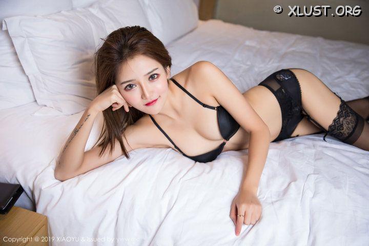 XLUST.ORG XiaoYu Vol.011 024