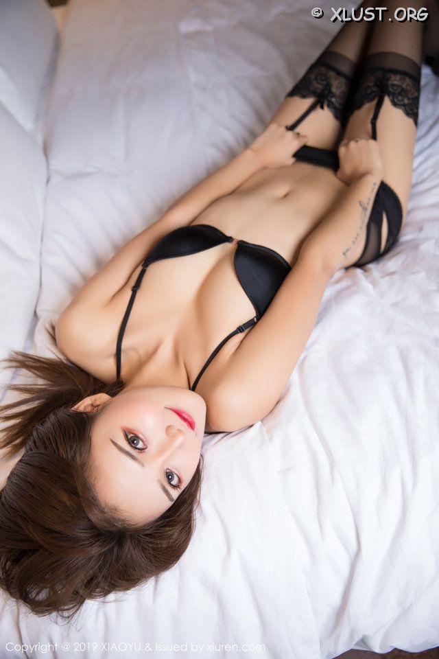 XLUST.ORG XiaoYu Vol.011 030