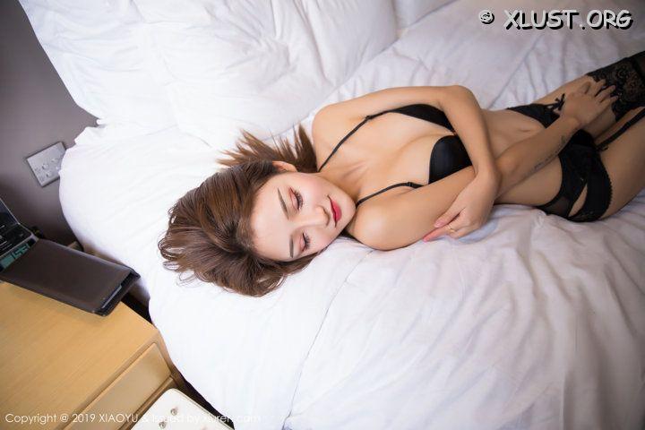 XLUST.ORG XiaoYu Vol.011 033