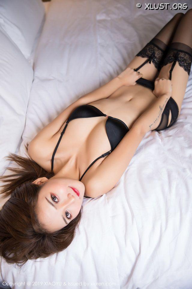 XLUST.ORG XiaoYu Vol.011 048