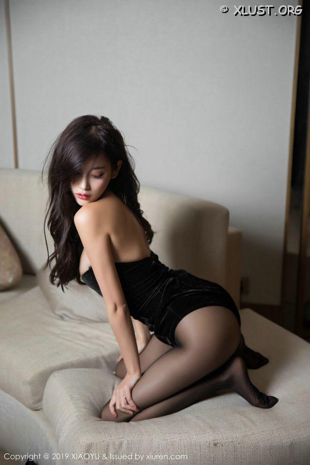 XLUST.ORG XiaoYu Vol.012 011