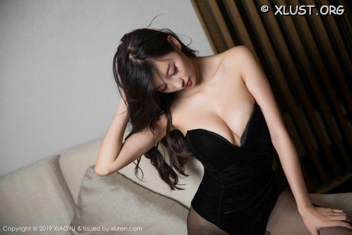 XLUST.ORG XiaoYu Vol.012 012