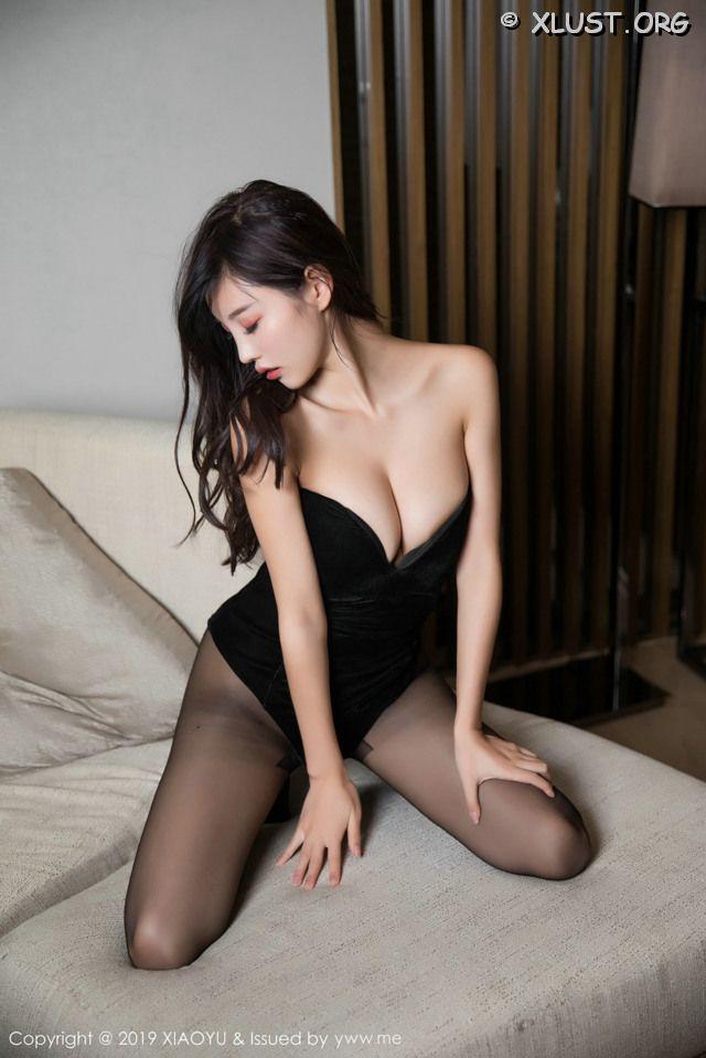 XLUST.ORG XiaoYu Vol.012 013