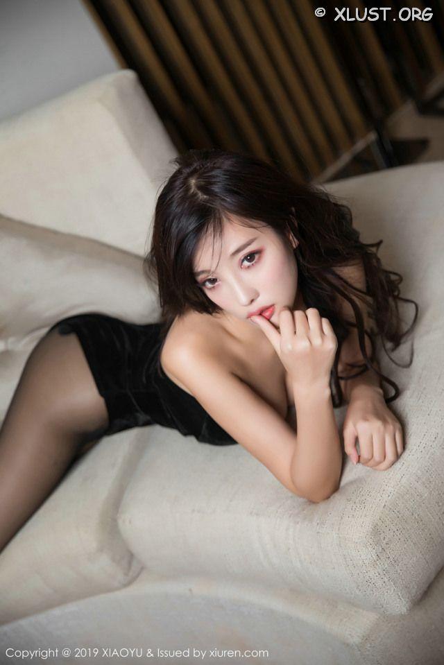 XLUST.ORG XiaoYu Vol.012 015